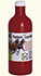 stassek-diversit-horse-dog-leather-care-product